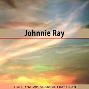 The Little White Cloud That Cried album
