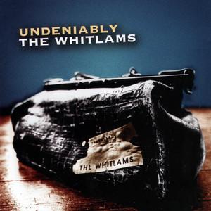 Undeniably (Remastered) album