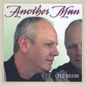 Lyle Mihm