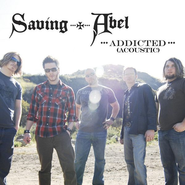 Addicted (Acoustic Version)