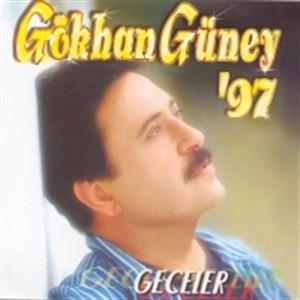 '97 (Geceler) Albümü