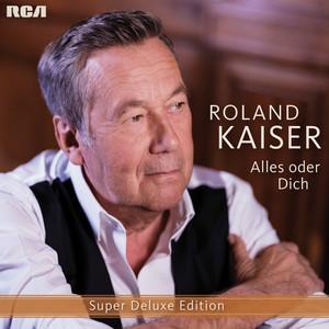 Alles oder dich (Super Deluxe Edition) album