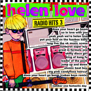 Radio Hits 3 album