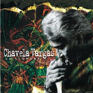 La Llorona - Chavela Vargas