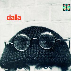 Dalla - Lucio Dalla