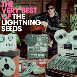 The Very Best Of album
