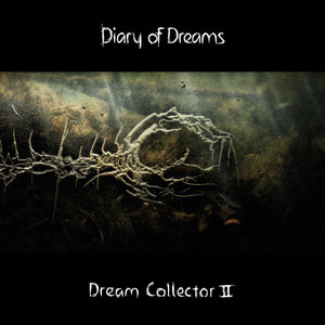 Dream Collector II album