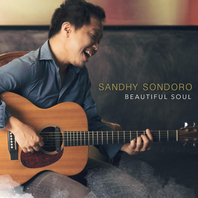 Sandhy Sondoro