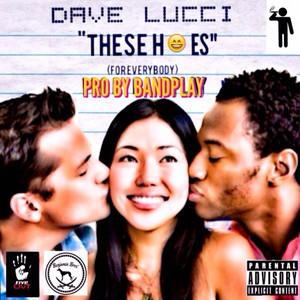 Dave Lucci