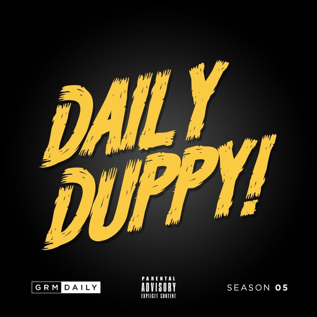 Daily Duppy: Best Of Season 5