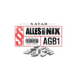 AGB 1 Albümü
