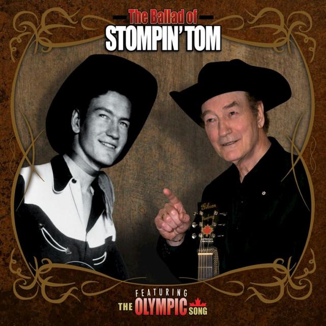 The Ballad Of Stompin' Tom