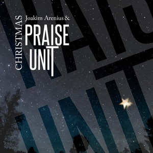 Joakim Arenius & Praise Unit, The Star (feat. Jacob Alm) på Spotify