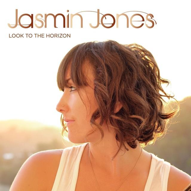 Jasmin Jones - 5d0f3b86f32decc8969a5557ec62f5edc30e2a21