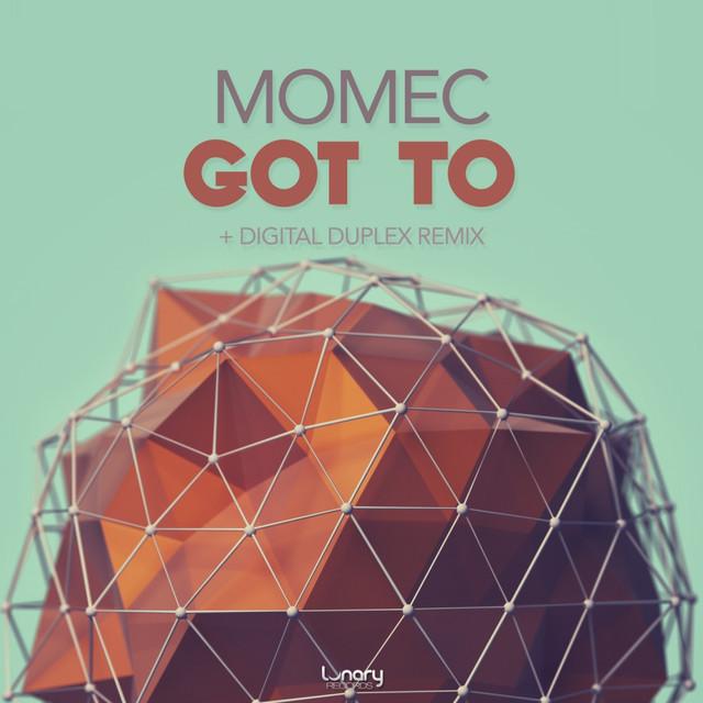 Momec