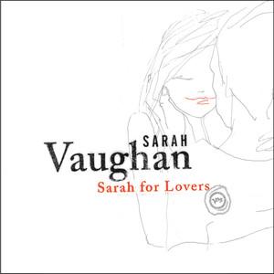 Sarah for Lovers album