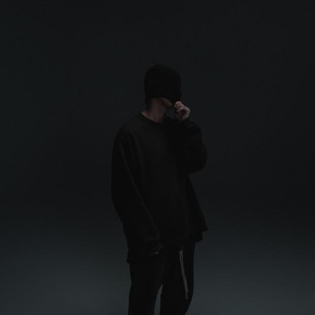 Musik Artist 'NF'