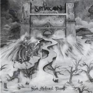 Dark Medieval Times album