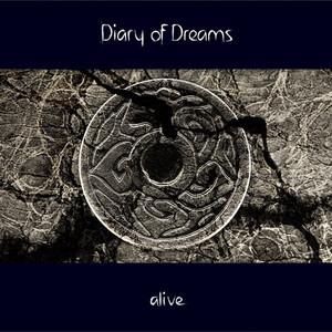 Alive (Live) album