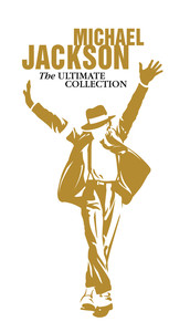 Michael Jackson: The Ultimate Collection - Michael Jackson