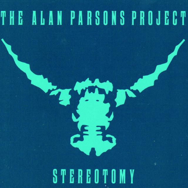 Stereotomy