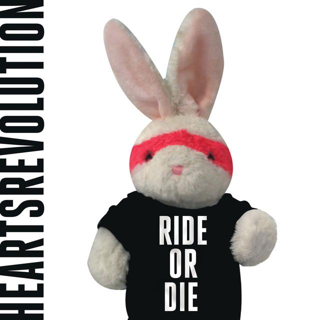 Ride or Die EP