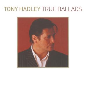 True Ballads