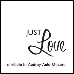 Doug Jayne, Doug Jayne, Audrey Auld Woody cover