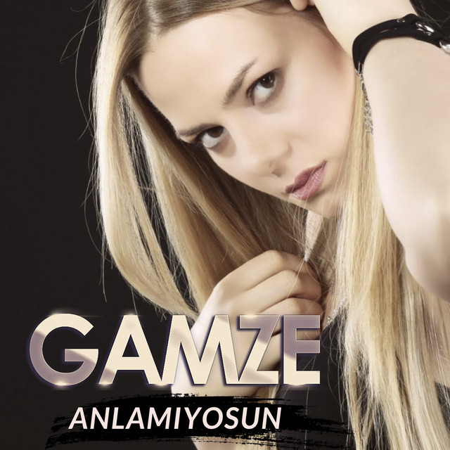 Gamze