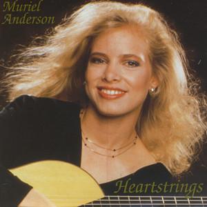 Heartstrings album