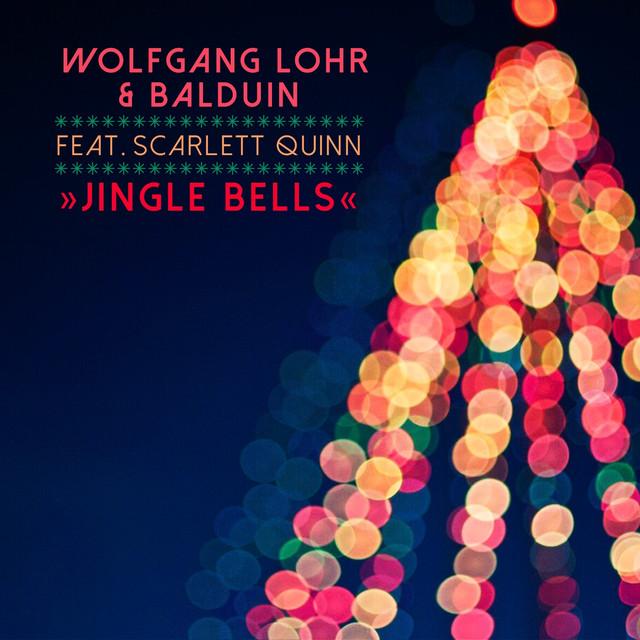 Jingle Bells (Electro Swing)