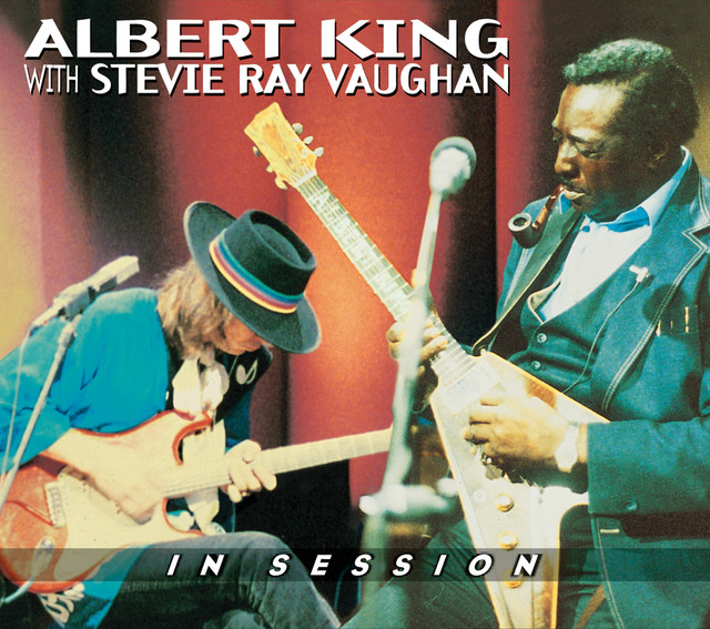 blues at sunrise a song by albert king stevie ray vaughan on spotify. Black Bedroom Furniture Sets. Home Design Ideas