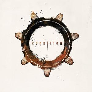 The Domination EP Albümü