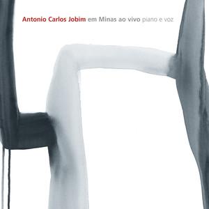 Em Minas ao vivo: Piano e voz album