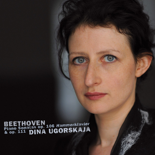 Beethoven: Piano Sonatas No. 29, Op. 106