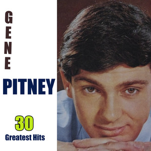 30 Greatest Hits album