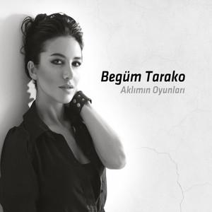Begüm Tarako