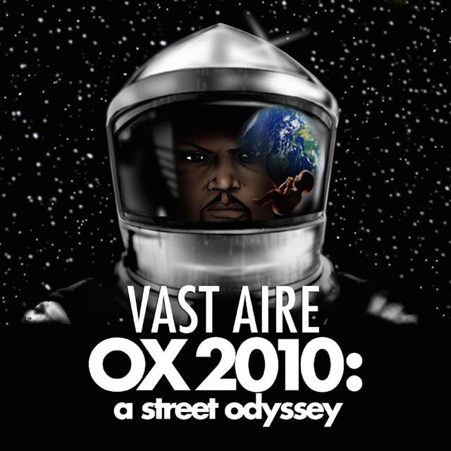 OX 2010: A Street Odyssey
