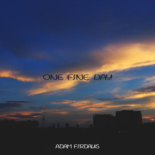 free download lagu One Fine Day gratis