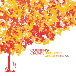 Films About Ghosts: The Best Of... album
