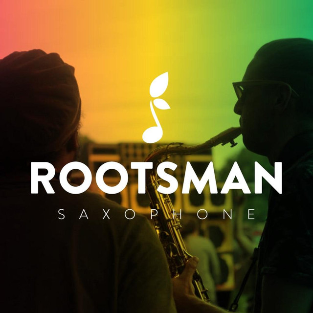 Rootsman Sax