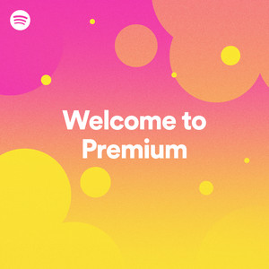 how to make a playlist on spotify premium