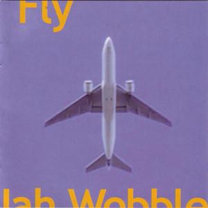 Fly album