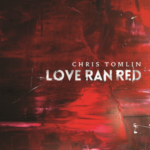 Love Ran Red album