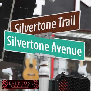 Silvertone Avenue album