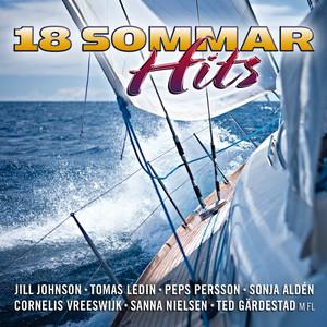 Sommar album
