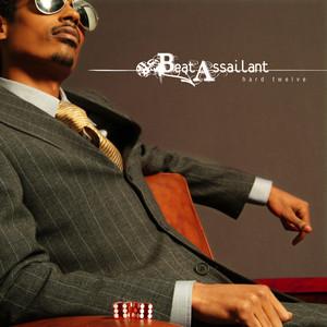 Beat Assailant I Like Cash cover