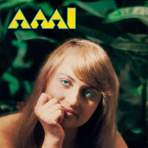 Ami album