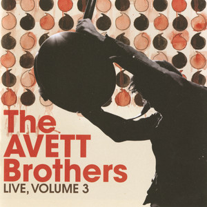 The Avett Brothers I and Love and You cover