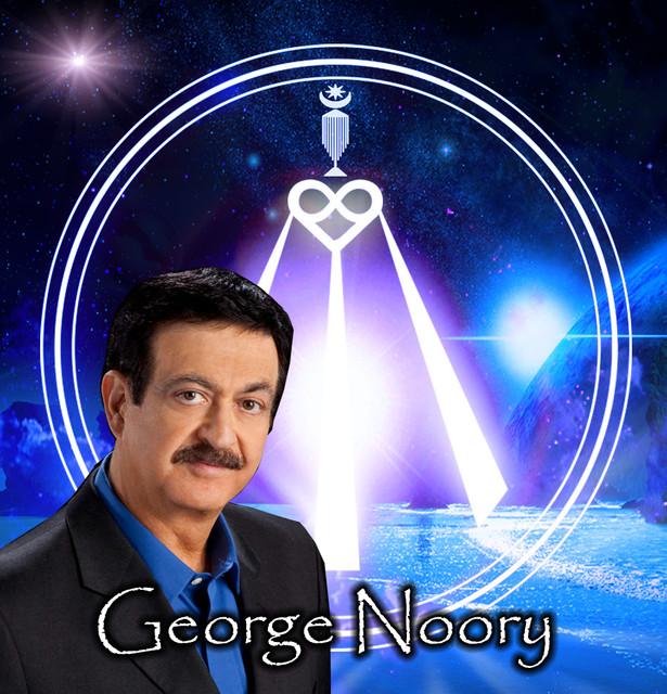 beyond belief with george noory episodes